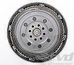 Two-mass flywheel 986S 00-04, 987/987S/Cayman/CaymanS 05-08