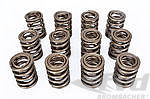 Valve Spring Set - Race - Eibach - for use with RSR Camshaft 100 105 137 / 138