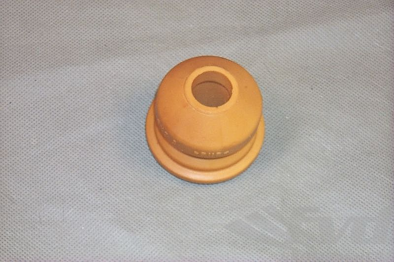 993 333 107 01 Protection Boot for Shock Absorber German 993-333-107-01