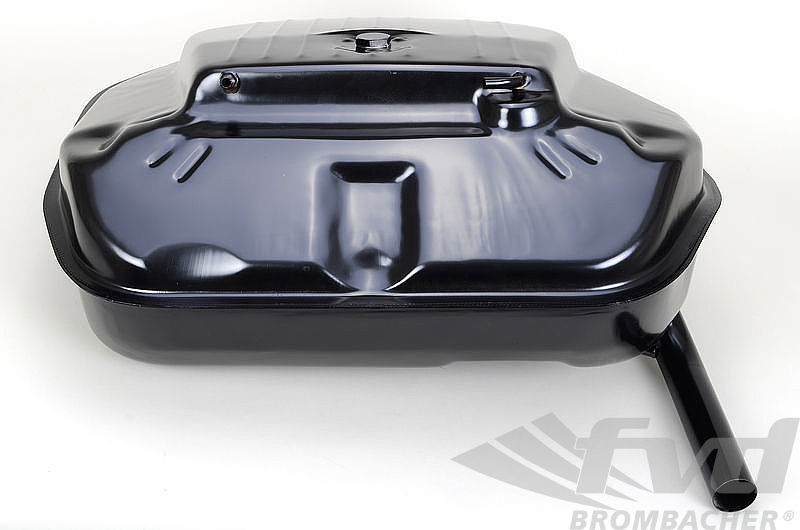 New OE Supplier Fuel Tank Body Seal 90150493220 Porsche 911 912 930