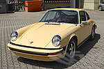 911 Coupe 1974 yellow (9114100769)