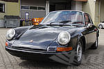 912 Coupe 1969 black (129020737)
