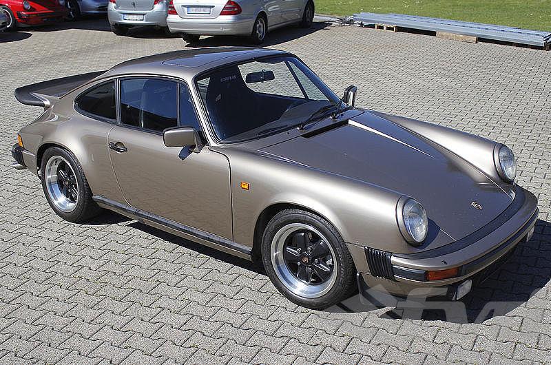 911 sc coupe 1982 wpozzz91zcs102216 for Interieur 911 sc