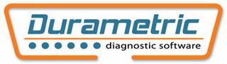 Durametric Diagnose Software   FVD Brombacher