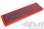 BMC Sport Air Filter 928 all