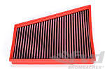 BMC Sport Air Filter 718 Boxster (S) / Cayman (S)