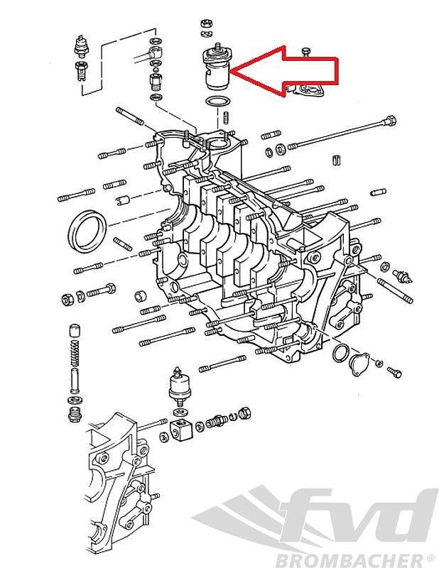 105482816251546237 besides 914 blueprint also Page 2 moreover Relay A C besides Porsche 918 Spyder. on porsche 356 spyder