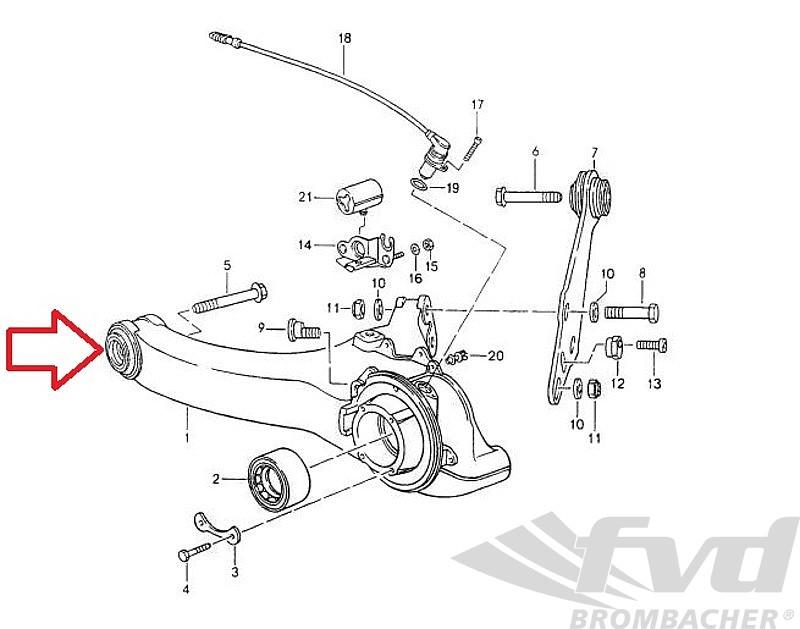 Porsche Carrera Gt Engine Specs