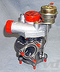 996 K24  Race Turbocharger - Right (New)