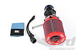 FVD Mass Air Flow Meter Performance Kit 911®  1984-89 - Race - + 15 Hp Gain