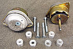 3.4L /3,6L/3.8L Engine conversion lowering kit