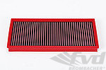 BMC Sport Air Filter Cayenne/Touareg