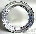 BBS Motorsport outer bowl  5x18