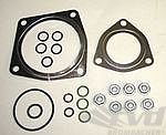 Installation kit Turbo Charger 997 (1pc.)