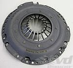 Pressure plate sport 996/986 for up to 665Nm