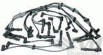 Ignition Cable Set 993 C2/4/RS 94-