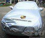 "Car cover  ""Outdoor"" Panamera -2013"