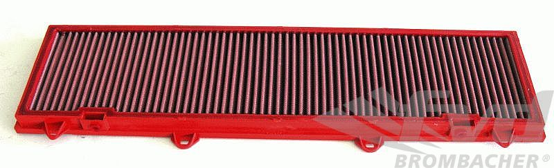BMC Sport Air Filter 997.1 Turbo/GT2/GT2-RS/GT3 RS 3.8L