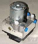 Hydraulic Unit 993 - ABS - WITHOUT Automatic Limited Slip Differential