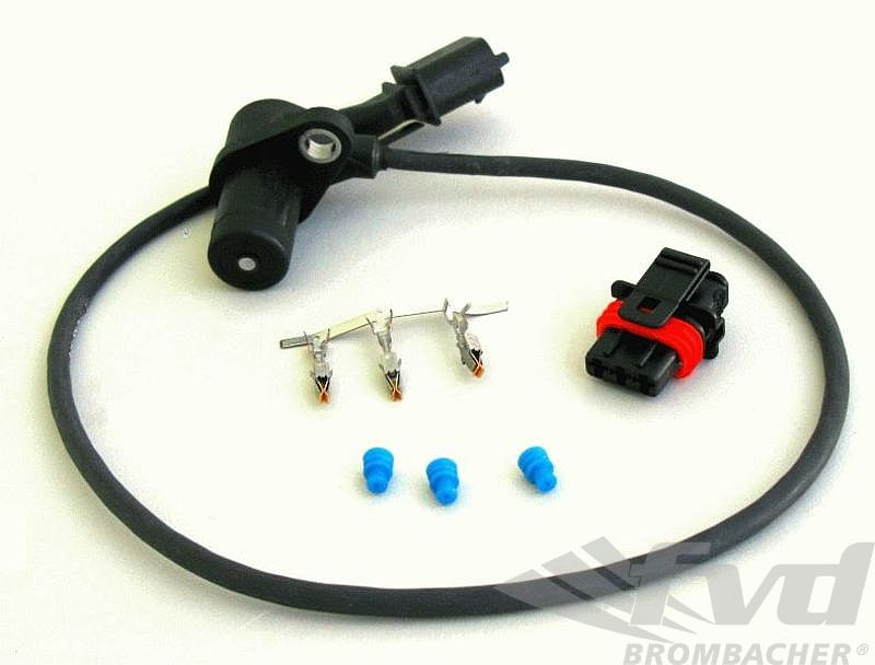 964/993 Sensor Kit - for Crankshaft Position Sensor