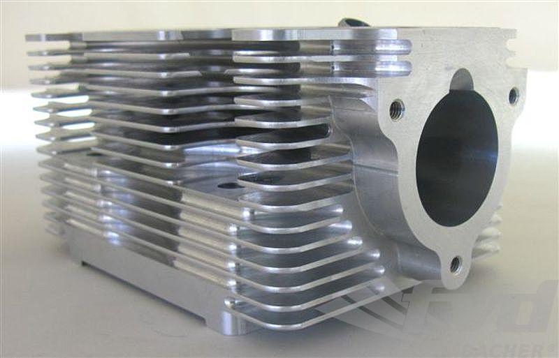 Billet Cylinder Heads : Billet gt turbo cylinder head valves ø mm
