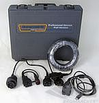"Diagnostic Tool  ""Profi CUP"" (for Cup Cars till 2007)"