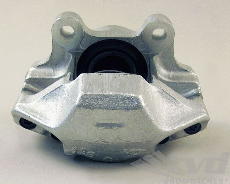 Brake Caliper 911 1965-77 / 914-6  1970-76 - M Type - Front - Right - Without Pads