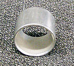 Wrist Pin Bushing 993 / 996 TT/GT2- for Connecting Rod